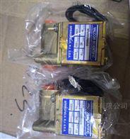 美国VALCOR电磁阀中国有限公司