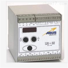 Baumer 编码器 LBFS-03L21.0  使用
