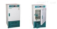 生化冷藏BOD培养箱