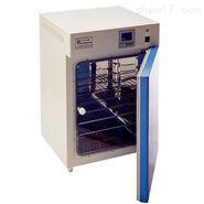 电热恒温培养箱的报价