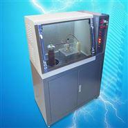 汽车零部件介电强度测试仪