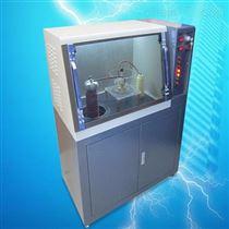 BDJC-50KV塑料耐电压击穿试验仪