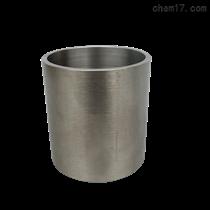 膨胀型钢结构防火涂料膨胀倍率钢质容器