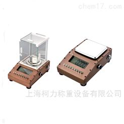 ACS-KL-EX3西安市3公斤防爆电子桌秤,6kg电子计重桌秤