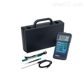 407228酸度pH/mV/温度计