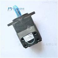 REXROTH固定排量叶片泵PVV2-1X/068RA15DMB