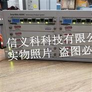 思博伦SmartBits6000/6000C数据网络分析