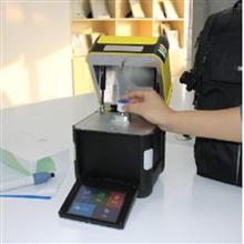 油品燃料油添加剂污染物检测分析测试仪器机