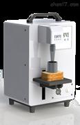 TA.PORTABLE便携式土壤黏性测定仪