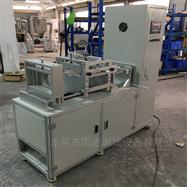 GT系列充电桩试验机全套厂家
