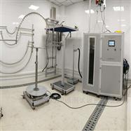 GT1218LED灯IPX1-8防水试验机
