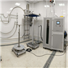 IPX1-8等级防水试验箱