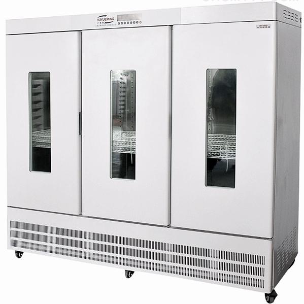 超声波加湿器霉菌培养箱HYM-800-MS