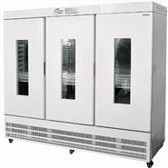 细胞组织育种试验箱HYM-500-MS霉菌培养箱