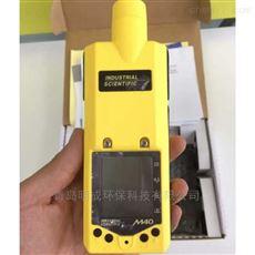 美国英思科M40手持式四合一气体检测仪