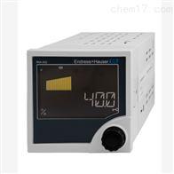 RIA452德国E+H过程指示仪