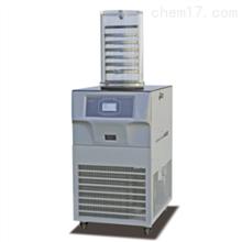 FD-2A大容量实验室冻干机
