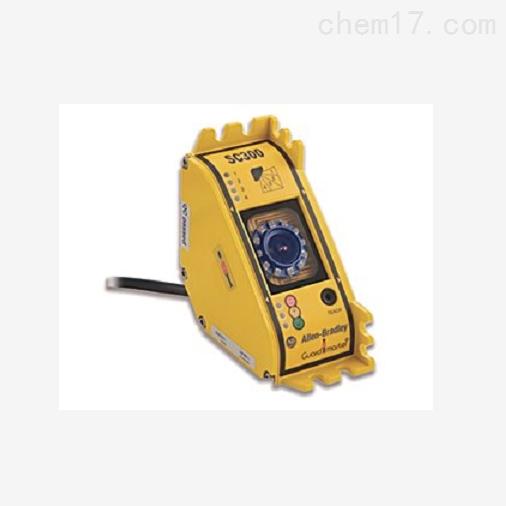 美国罗克韦尔AB手检测安全传感器