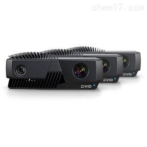 智能3D相机
