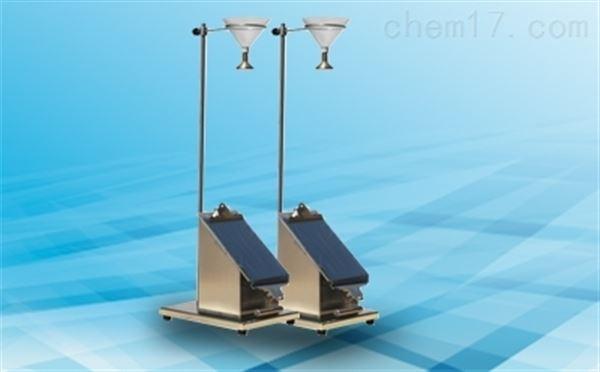 抗渗水性冲击渗透测试仪