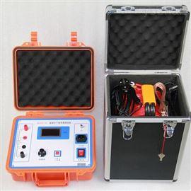 高效率接地导通测试仪可定制