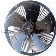ebmpapst 冷凝器风机 S4E350-AP06-81/F01