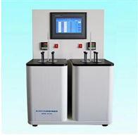 HSY-5096D自動金屬浴銅片腐蝕測定器(8孔)