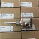 PN2070德国原装易福门 传感器现货