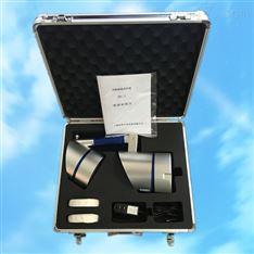 浮游细菌/空气多孔吸入式尘菌采样器