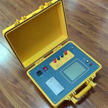 HY6017A大地网接地电阻测试仪(100V)