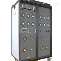 EM TEST VDS 200Q電壓變化模擬器