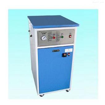HSY-8019Z燃料胶质高温蒸汽测定器