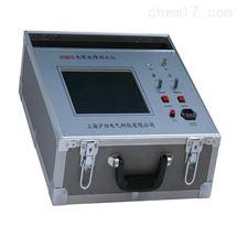 HY8816二次脉冲电缆故障测试仪生产