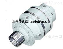 Interpump 高压泵M40320018