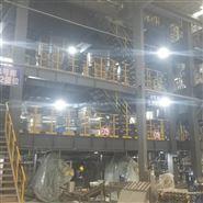 贵州粉剂大量元素水溶肥设备