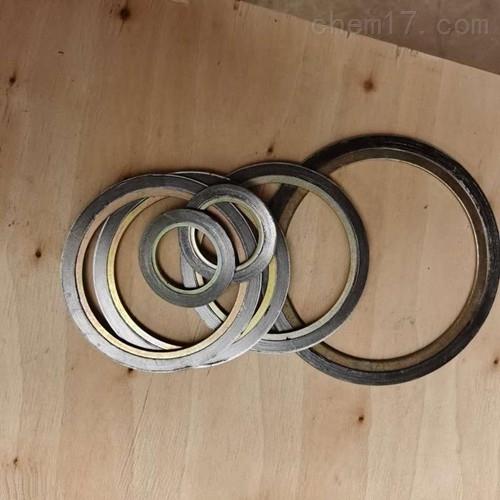 换热器201材质外环金属缠绕垫片出厂价