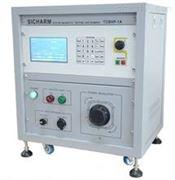 手持式铁芯磁性测试仪