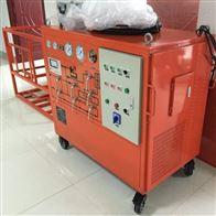 SF6抽真空装置江苏生产