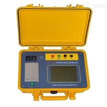 HY1000型避雷器用监测器测试仪(全触控超大液晶)