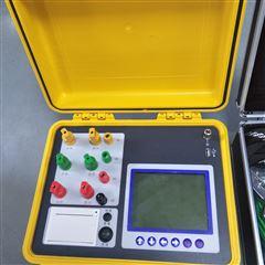 单相容量特性测试仪