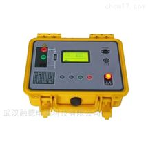RD5000绝缘电阻测试仪