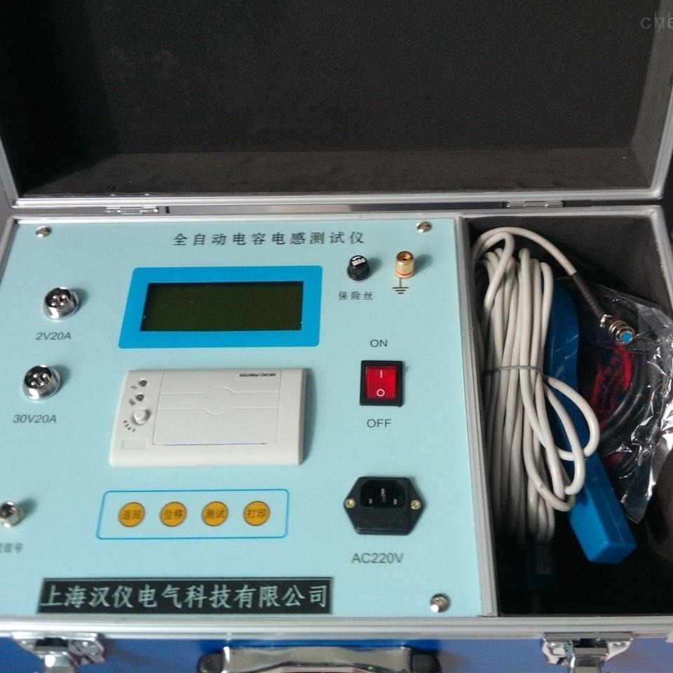220V电容电感电阻测量仪价格