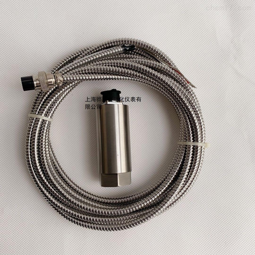 ST-3/ST-A3B1/型振动速度传感器