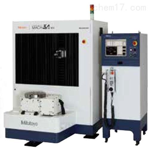 日本三丰三次元进口在线型CNC三坐标测量机