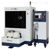 在线型CNC三坐标测量机