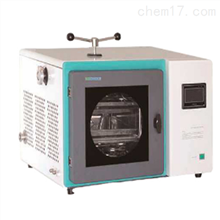 Pilot1-2MC台式硅油循环真空冷冻干燥机