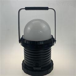 LED轻便式工作灯海洋王FW6330A厂家