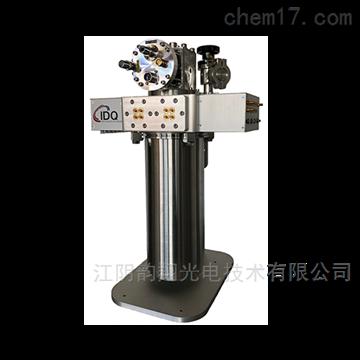 ID281超導納米線