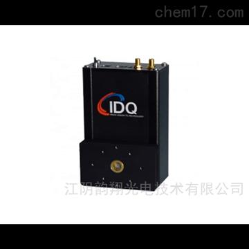 ID120可見單光子探測器