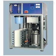 进口中央纯水系统Central RO 超纯水机
